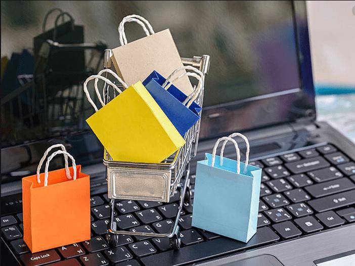 افضل 5 متاجر الكترونية سعودية